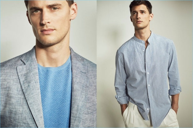 Massimo-Dutti-2017-Spring-Summer-Menswear-Azure-Vibes-Lookbook-001