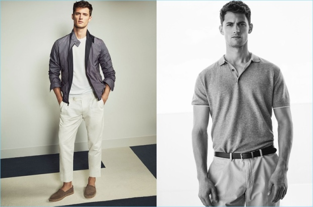 Massimo-Dutti-2017-Spring-Summer-Menswear-Azure-Vibes-Lookbook-003