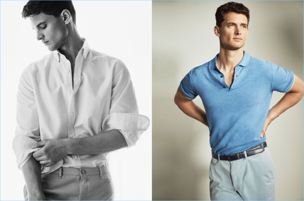 Massimo-Dutti-2017-Spring-Summer-Menswear-Azure-Vibes-Lookbook-004