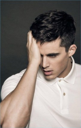 Pietro-Boselli-2017-Mega-Man-Editorial-002