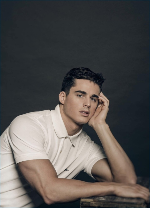 Pietro-Boselli-2017-Mega-Man-Editorial-003
