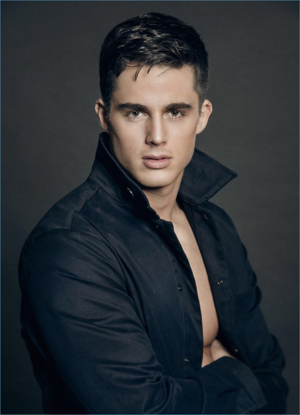 Pietro-Boselli-2017-Mega-Man-Editorial-006