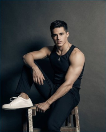 Pietro-Boselli-2017-Mega-Man-Editorial-007