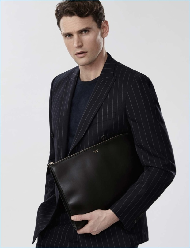 Reiss-2017-Spring-Summer-Mens-Bags-001
