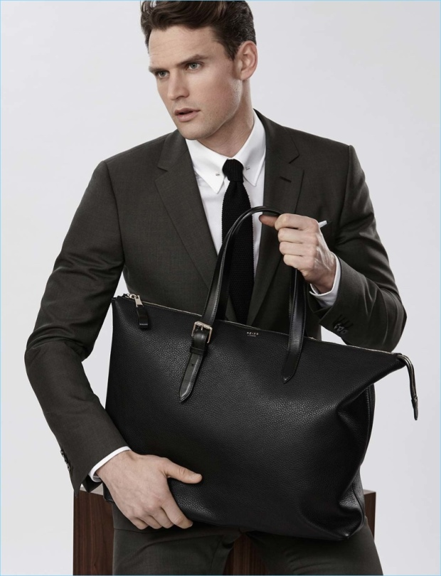 Reiss-2017-Spring-Summer-Mens-Bags-004