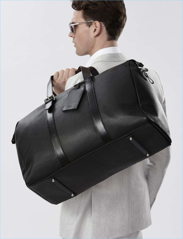 Reiss-2017-Spring-Summer-Mens-Bags-005