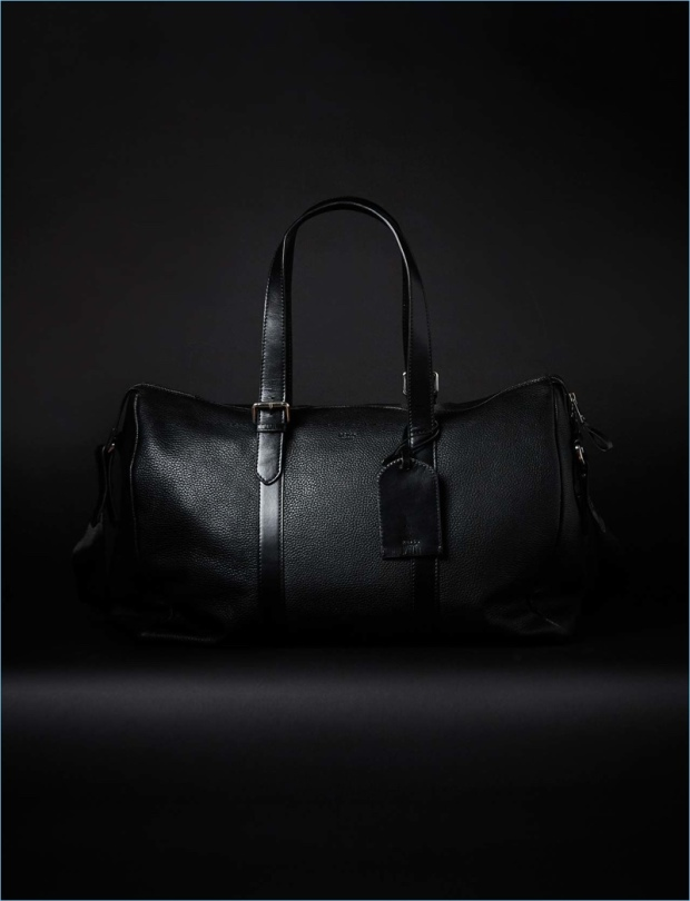 Reiss-2017-Spring-Summer-Mens-Bags-006