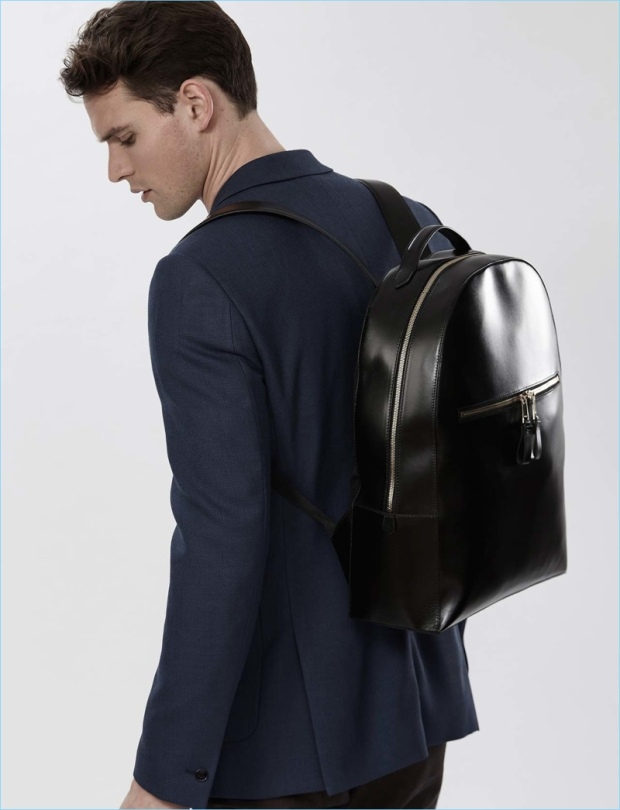 Reiss-2017-Spring-Summer-Mens-Bags-008