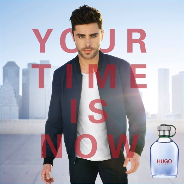Zac-Efron-HUGO-Hugo-Boss-2017-Fragrance-Campaign.jpg