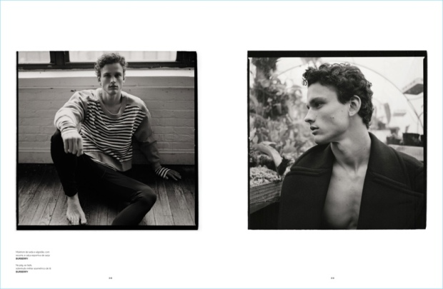 Simon-Nessman-2017-Editorial-LOfficiel-Hommes-Brasil-004