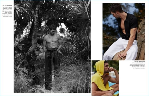 Tobias-Sorensen-2017-Editorial-Vogue-Hombre-003