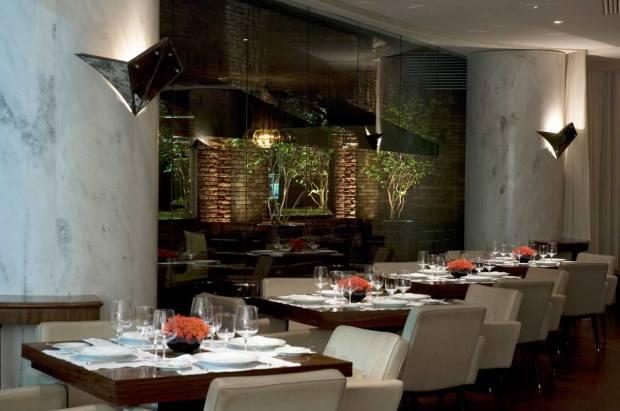 1-restaurante-fasano-al-mare-cozinha-italiana-ipanema-zona-sul-rio-de-janeiro-rj