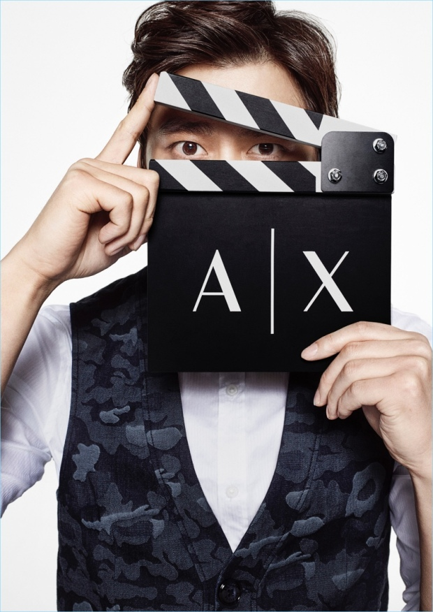 Armani-Exchange-Fall-Winter-2017-Campaign-002