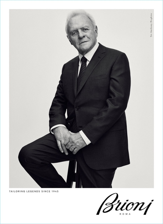 Brioni-Fall-Winter-2017-Campaign-Sir-Anthony-Hopkins-002