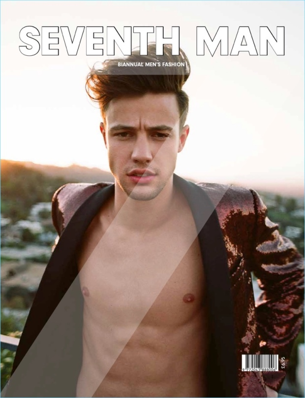 Cameron-Dallas-2017-Seventh-Man-Cover-Photo-Shoot-001