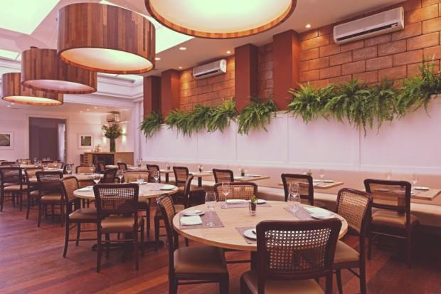 CASA-Vieira-Souto_ambiente-restaurante_foto-Rodrigo-Azevedo-_1977-1024x683