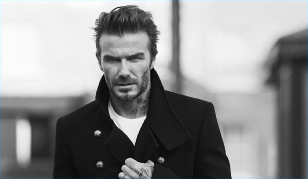 David-Beckham-Respect-Fragrance-Campaign.jpg