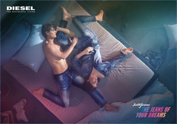 Diesel-Jogg-Jeans-Fall-Winter-2017-Campaign-001