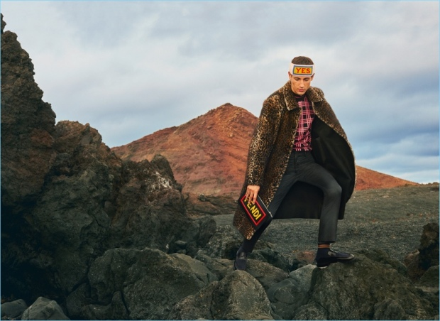 Fendi-Fall-Winter-2017-Mens-Campaign-005