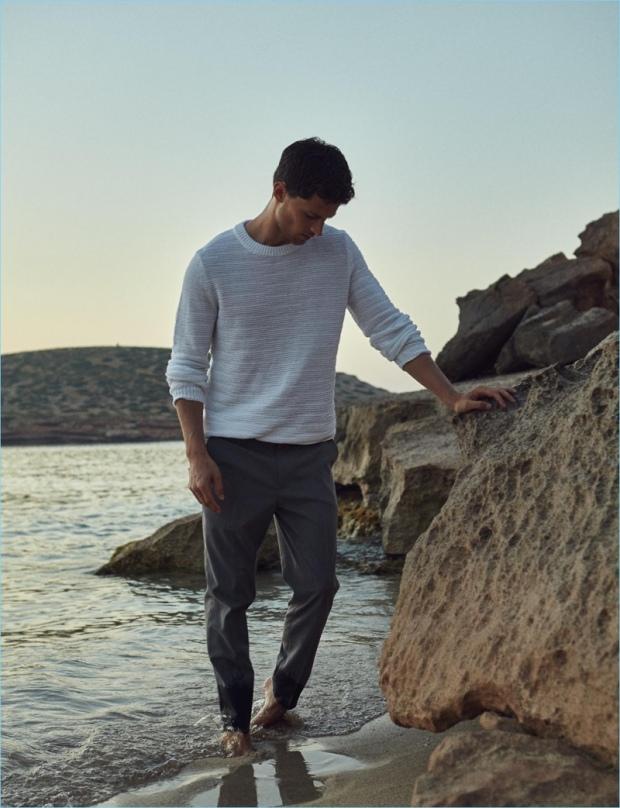Garrett-Neff-2017-Editorial-Codigo-Unico-003