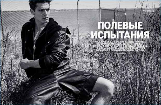 Jacob-Hankin-2017-Editorial-GQ-Russia-001
