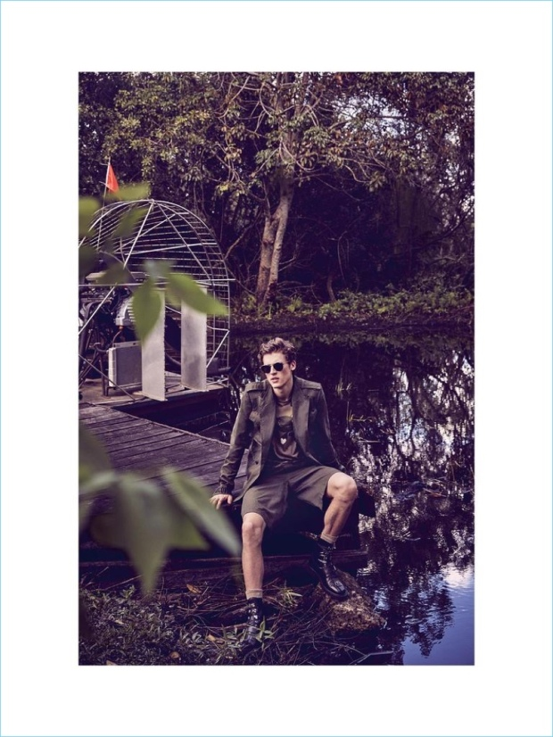 Joel-Meacock-2017-Editorial-Harrods-Magazine-001