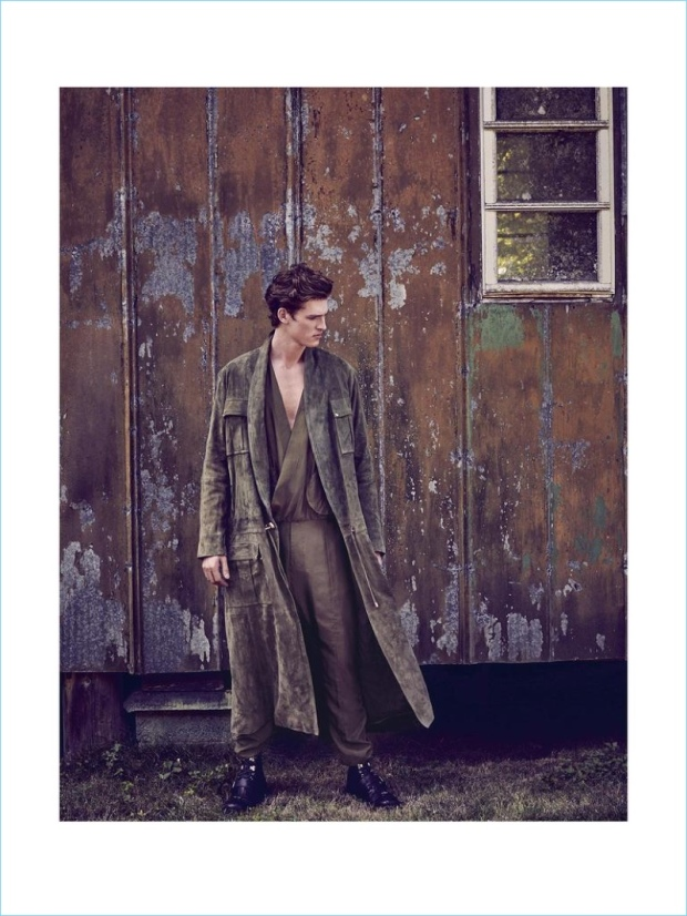 Joel-Meacock-2017-Editorial-Harrods-Magazine-005