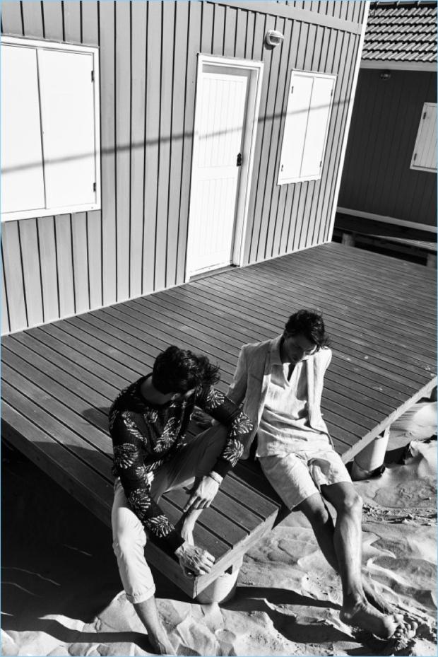 Jonathan-Kevin-Sampaio-Cristina-Magazine-Editorial-004