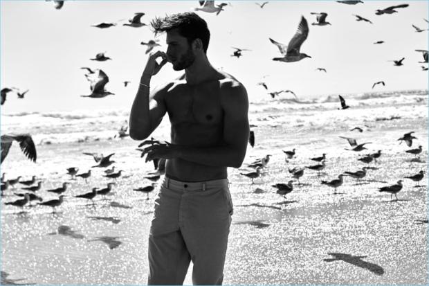 Jonathan-Kevin-Sampaio-Cristina-Magazine-Editorial-005