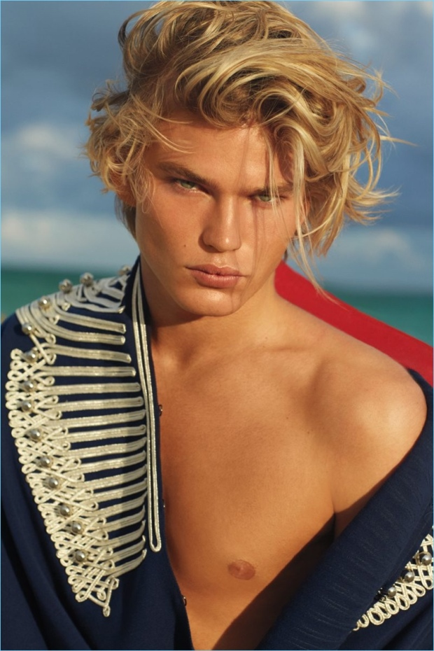 Jordan-Barrett-2017-Editorial-The-Daily-001