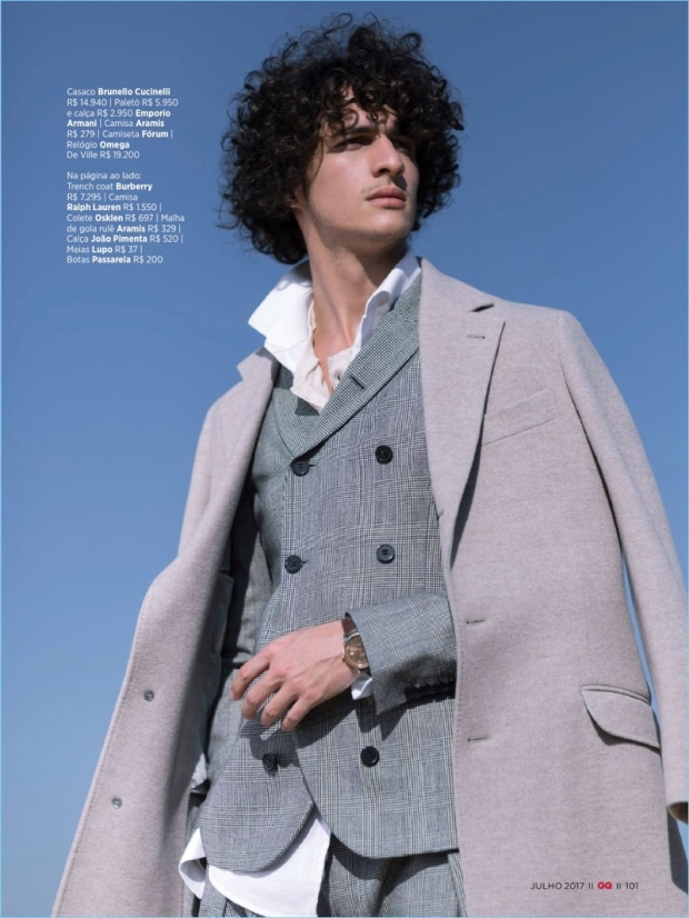 Julio-Reis-2017-Editorial-GQ-Brasil-002