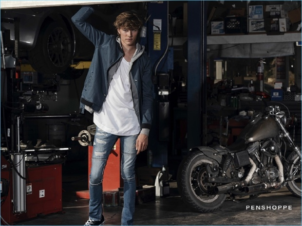 Lucky-Blue-Smith-2017-Penshoppe-Denimlab-Campaign-008