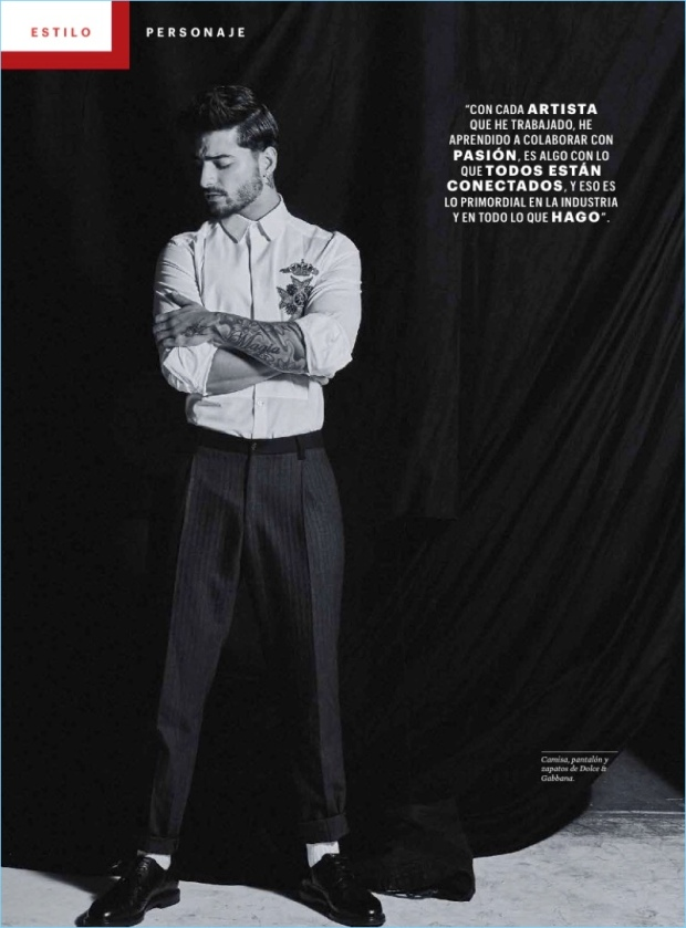 Maluma-2017-Esquire-Latin-America-Photo-Shoot-006