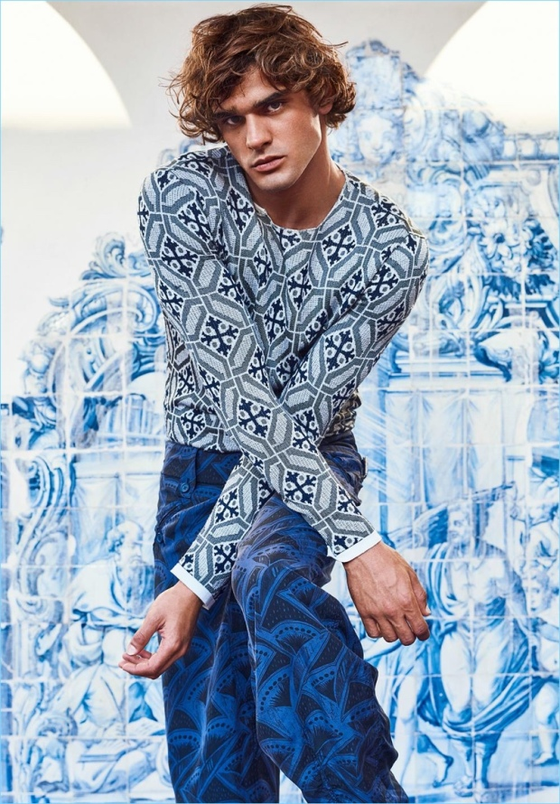 Marlon-Teixeira-2017-Editorial-Made-in-Brazil-006