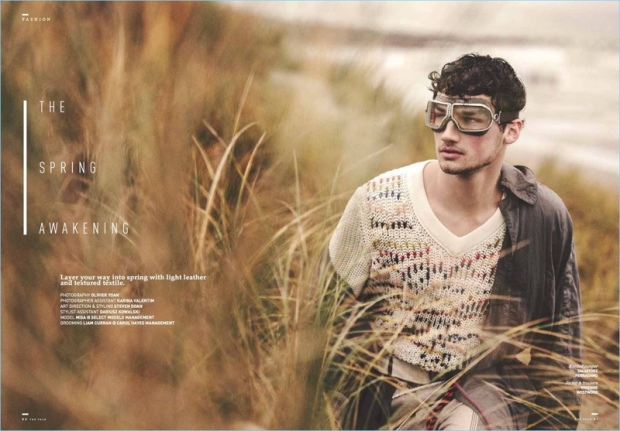 Misa-Patinszki-2017-Editorial-The-Peak-Hong-Kong-001