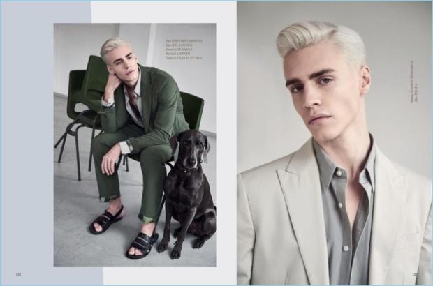 Oliver-Stummvoll-2017-Editorial-Quality-Magazine-003
