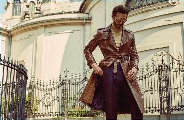 Parker-Gregory-2017-Editorial-LOfficiel-Hommes-Ukraine-010