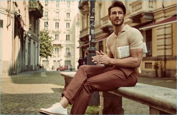 Parker-Gregory-2017-Editorial-LOfficiel-Hommes-Ukraine-011