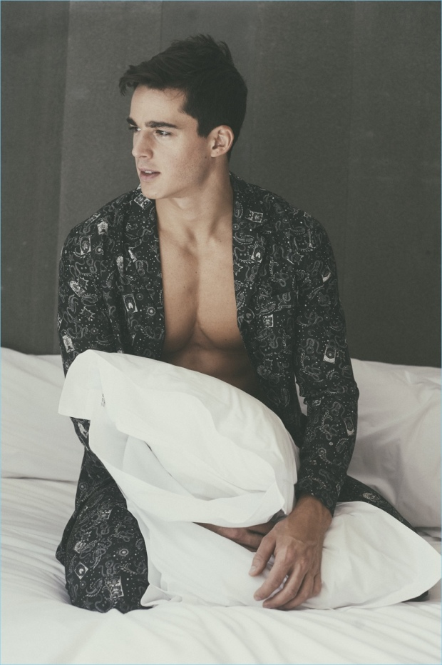 Pietro-Boselli-2017-Photo-Shoot-Wonderland-008