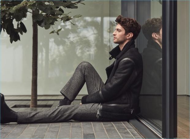 Reiss-Fall-Winter-2017-Mens-Report-003
