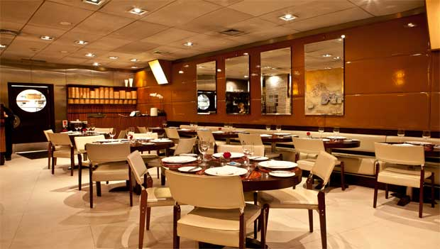 restaurantes-eca3