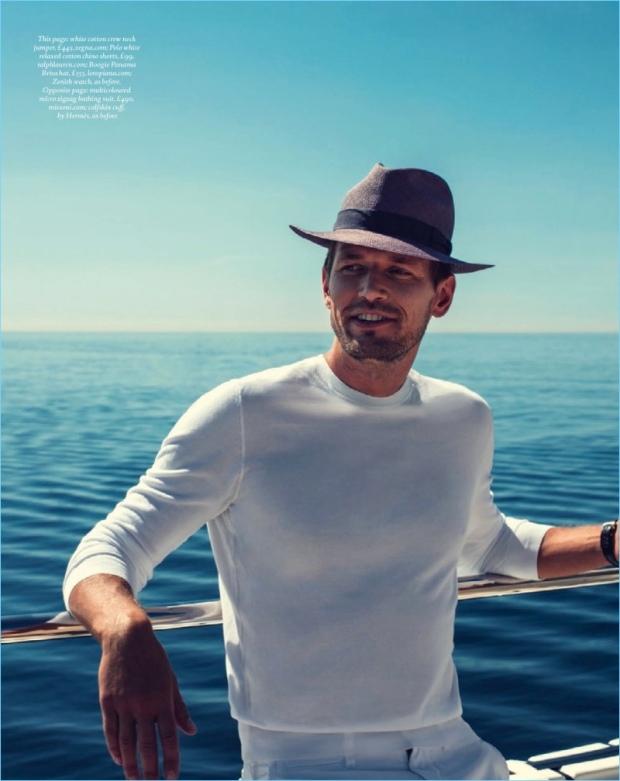 Robertas-Aukstuolis-2017-Editorial-Boat-International-003