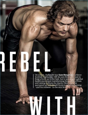 Sam-Heughan-2017-Mens-Health-South-Africa-Photo-Shoot-001