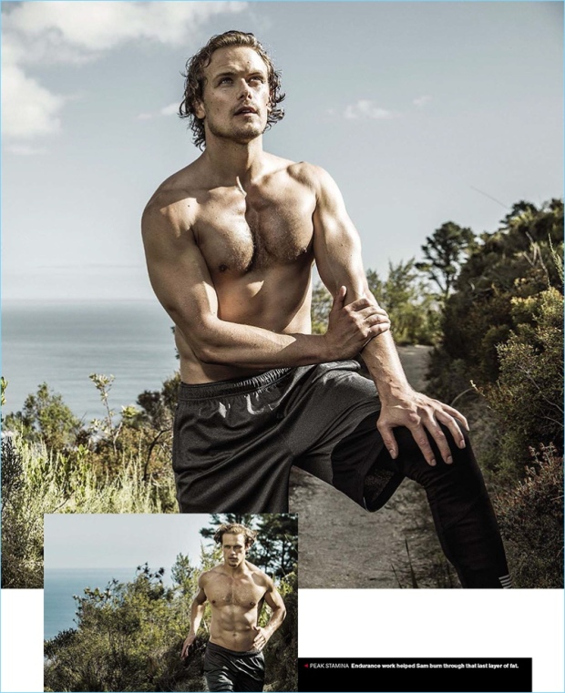 Sam-Heughan-2017-Mens-Health-South-Africa-Photo-Shoot-004