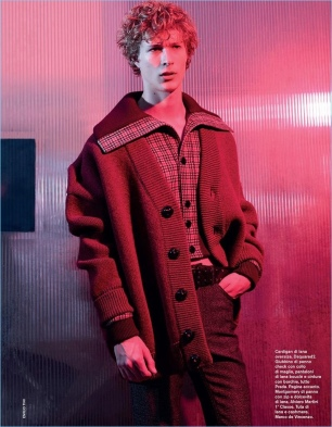 Sven-de-Vries-2017-Editorial-D-Magazine-008