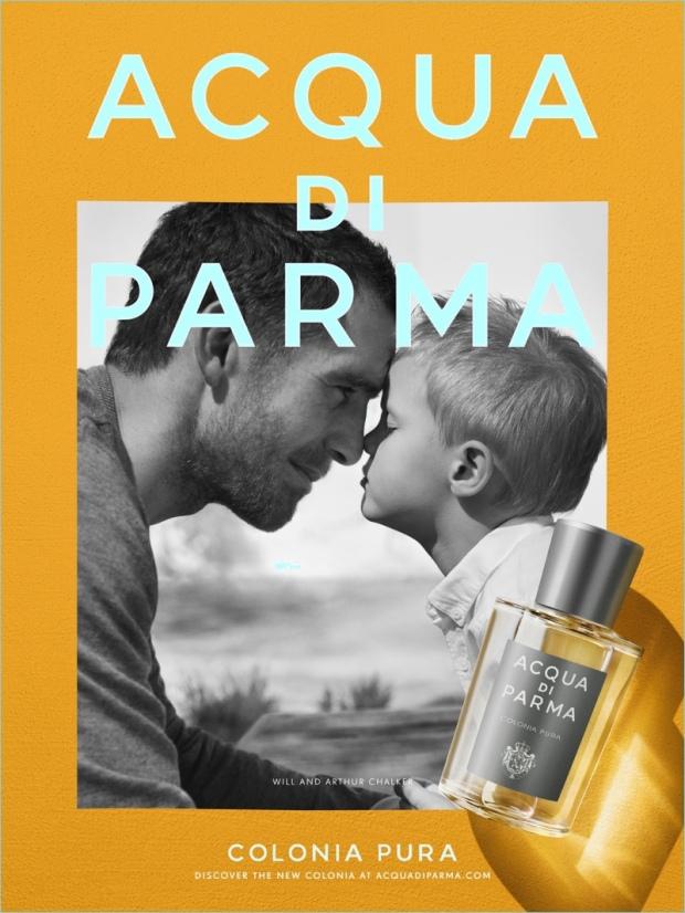 Acqua-di-Parma-2017-Campaign-Will-Chalker-001