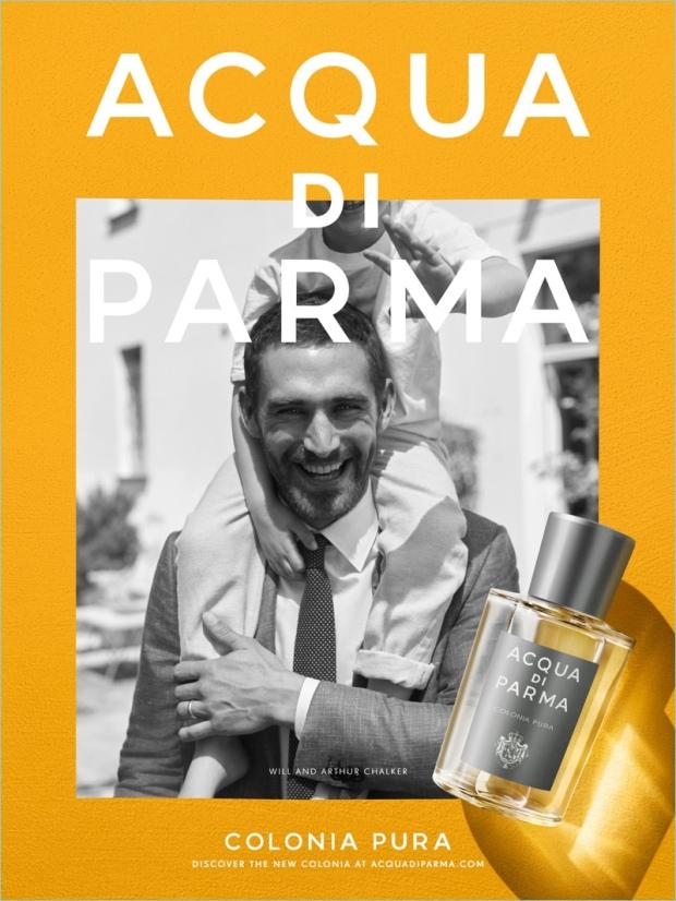 Acqua-di-Parma-2017-Campaign-Will-Chalker-002