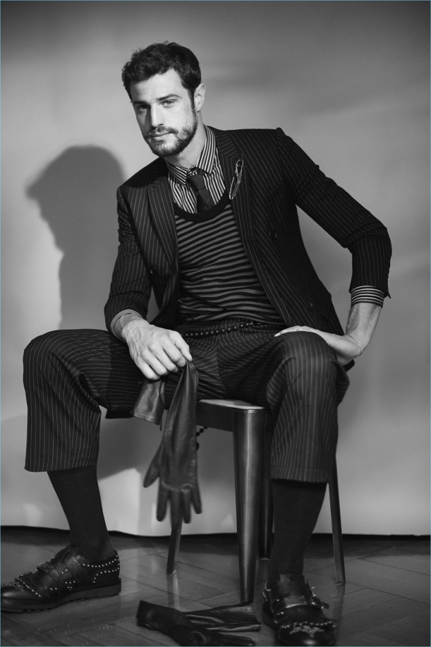 Andy-Walters-2017-Editorial-Life-and-Style-DiorHomme