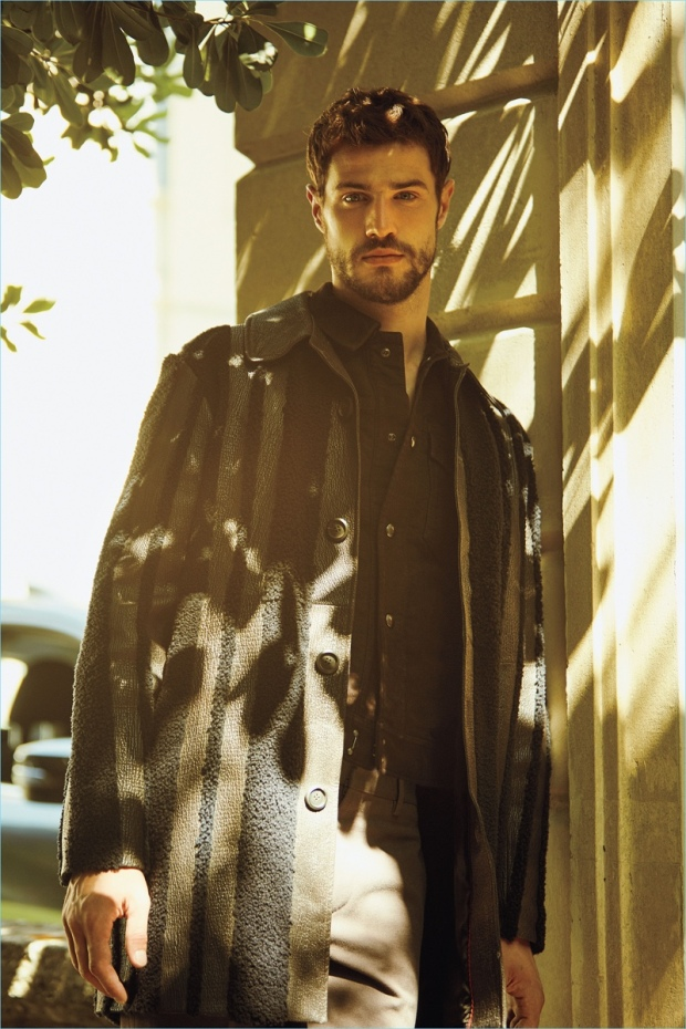 Andy-Walters-2017-Editorial-Life-and-Style-SalvatoreFerragamo