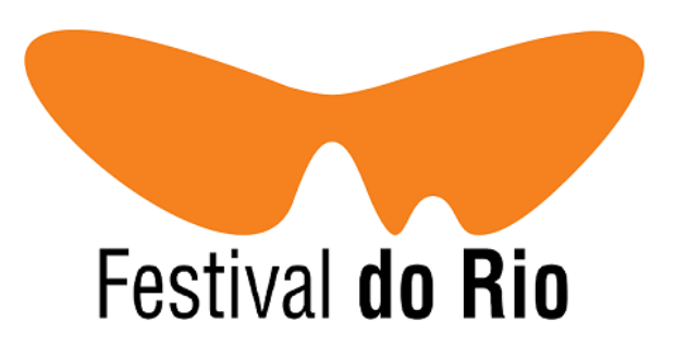 BANNER-FESTIVAL-DO-RIO-GENERICO.png